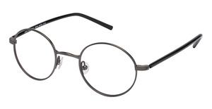 Modo 130. Prescription Glasses