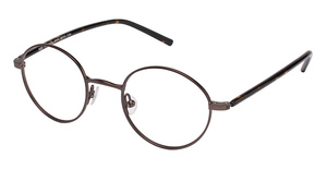 Modo 130. Prescription Glasses