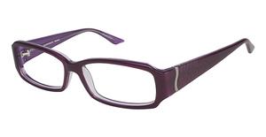 Brendel 903001 Glasses