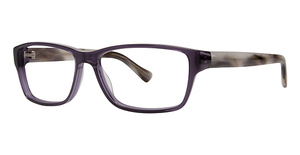 Vera Wang V069 Glasses