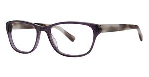 Vera Wang V072 Glasses