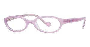 Nickelodeon Ni Hao Kia Lan Dragon Eyeglasses