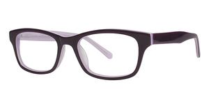 New Millennium NM202 Prescription Glasses