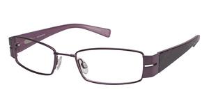 Crush 850037 Glasses