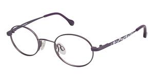 O!O 830029 Glasses