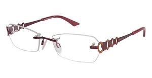 Brendel 902073 Glasses