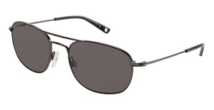 Bogner 735017 Sunglasses
