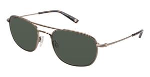Bogner 735017 Sunglasses