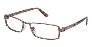 Bogner 731502 Prescription Glasses