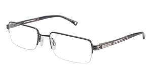 Bogner 730544 Prescription Glasses
