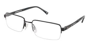 Bogner 730544 Prescription Glasses