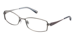 Bogner 732025 Prescription Glasses