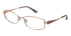 Bogner 732025 Prescription Glasses