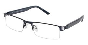 Brendel 902538 Eyeglasses