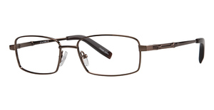 C by L'Amy 603 Prescription Glasses