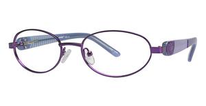 Seventeen 5355 Eyeglasses