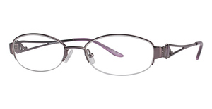 Joan Collins 9744 Prescription Glasses
