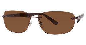 Aspex G2002S Sunglasses