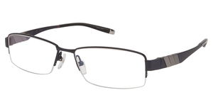 Charmant Z TI 11768 Glasses