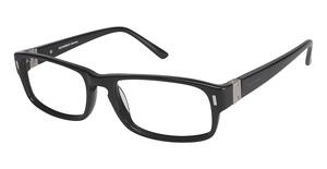Brendel 903506 Eyeglasses