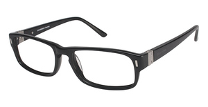 Brendel 903506 Glasses
