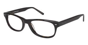 Brendel 903507 Glasses