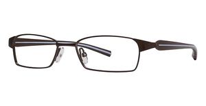 TMX Advantage Glasses