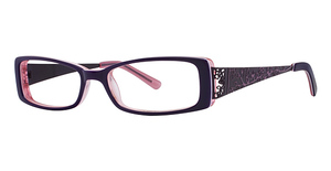 Vision's 183 Glasses