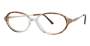 C by L'Amy 516 Prescription Glasses