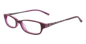 Kids Central KC1631 Eyeglasses