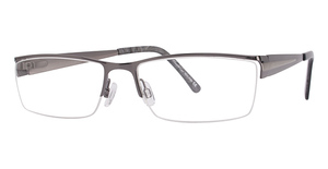 Kenneth Cole New York KC0166 Glasses