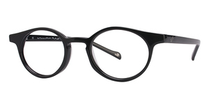 William Rast WR 1019 Glasses