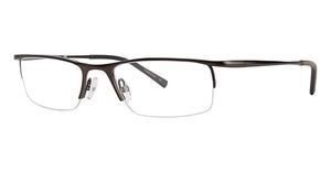 TMX Aero Eyeglasses