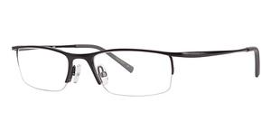 TMX Aero Prescription Glasses