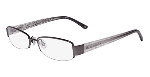 bebe BB5027 Prescription Glasses