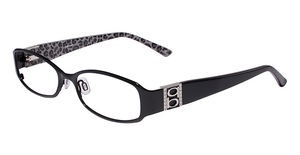 bebe BB5026 Prescription Glasses
