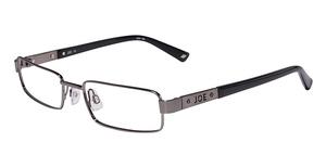 JOE4006 Glasses