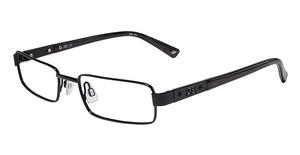 JOE4006 Prescription Glasses