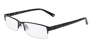JOE4007 Prescription Glasses
