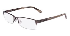 JOE4007 Glasses