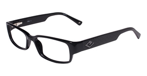JOE4008 Prescription Glasses