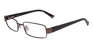 JOE4005 Glasses