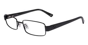JOE4005 Prescription Glasses