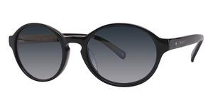 Gant GRS SETH Sunglasses