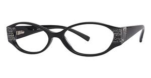 Guess GM 130 Glasses