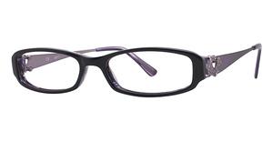 Candies C CHELSEA Glasses