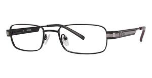 Guess GU 9062 Prescription Glasses