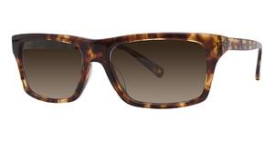 Gant GRS COLIN Sunglasses
