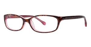 Lilly Pulitzer Jonah Eyeglasses
