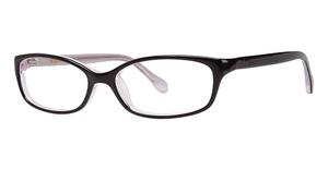 Lilly Pulitzer Jonah Prescription Glasses